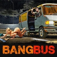 Channel Bang Bus