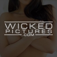 Channel Wicked Pictures
