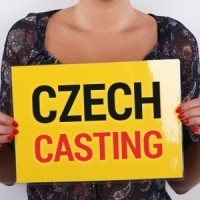 Channel Czech Casting