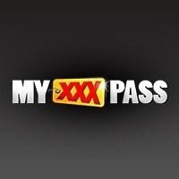 Channel My XXX Pass