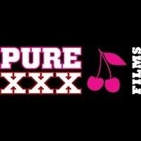 Channel Pure XXXFilms