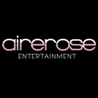 Channel Aire Rose