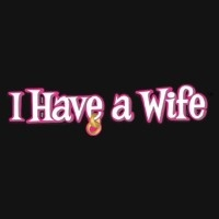 Channel I Have A Wife