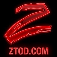 Channel ZTOD