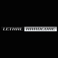 Channel Lethal Hardcore