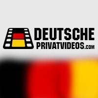 Channel Deutsche Privat Videos