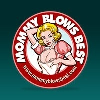 Channel Mommy Blows Best