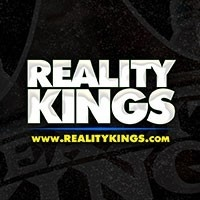 Channel Reality Kings