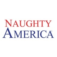 Channel Naughty America