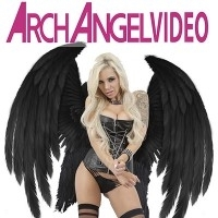Channel Arch Angel Video