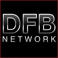 Channel DFB Network