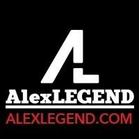 Channel Alex Legend