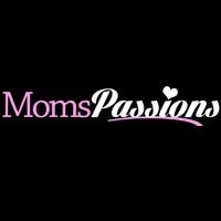 Channel Moms Passions