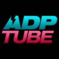 Channel ADP Tube