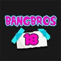 Channel Bang Bros 18