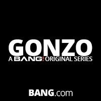 Channel Bang Gonzo