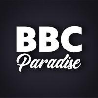 Channel BBC Paradise