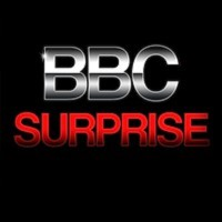 Channel BBC Surprise