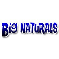 Channel BigNaturals