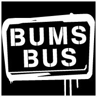 Channel Bums Bus