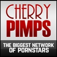 Channel Cherry Pimps