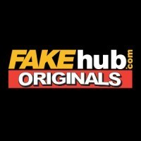 Channel Fakehub Originals