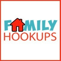 Channel Family Hookups