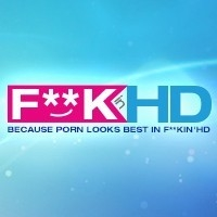 Channel Fuck In HD