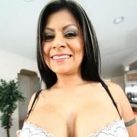 Channel Gabby Quinteros