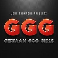 Channel German Goo Girls