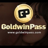 Channel Goldwin Pass