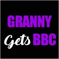 Channel Granny Gets BBC