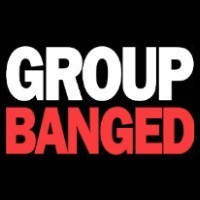 Channel Group Banged