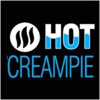 Channel Hot Creampie