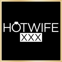 Channel Hot Wife XXX
