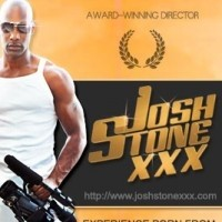 Channel Josh Stone XXX