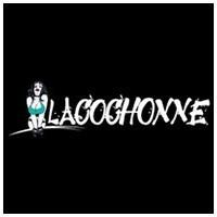Channel La Cochonne
