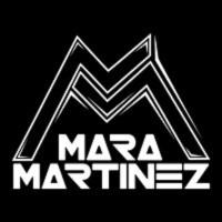 Channel Mara Martinez