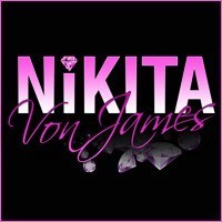 Channel Nikita Von James