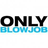 Channel Only Blowjob