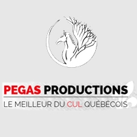 Channel Pegas Productions