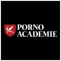 Channel Porno Academie