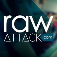 Channel Raw Attack