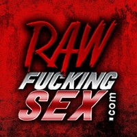 Channel Raw Fucking Sex