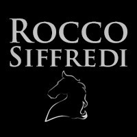 Channel Rocco Siffredi