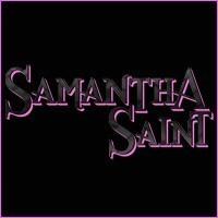 Channel Samantha Saint