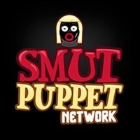 Channel Smut Puppet