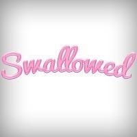 Channel Swallowed