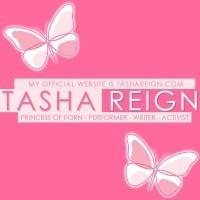 Channel Tasha Reign