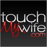 Channel Touch My Wife